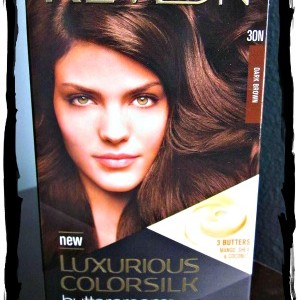 افضل صبغة شعرrevlon-luxurious-colorsilk-buttercream-haircolor
