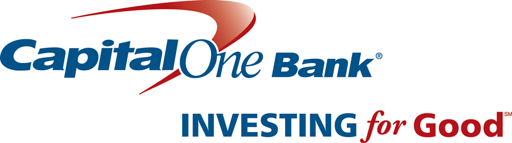 Capital-One-Bank-IFG-Color