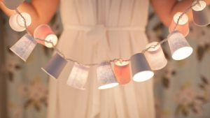 header_image_header_image_Fustany-Lifestyle-DIY-DIY_romantic_lights-main2