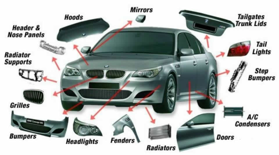 bmw autohaus and bmws factory blog parts why diego with oem genuine use or repair service san in for