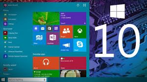 ويندوز WINDOWS 10